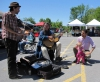 buskers_at_the_market_June_2