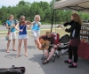 visiting_musicians_from_Leahy_music_camp